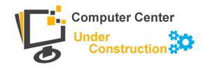 لیست قیمت قطعات کامپیوتر و لوازم جانبی، سرور ، لپ تاپ ، موبایل و تجهیزات شبکه